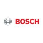 Bosch Hotte Aspirante Cuisine