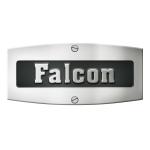 Falcon Hotte Aspirante Cuisine