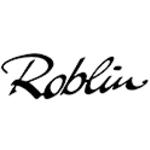 Roblin Hotte Aspirante Cuisine